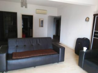 room for rent, single room, taman dato ahmad razali, Budget room Tiara Ampang condo near LRT