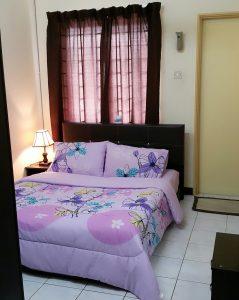 room for rent, single room, bukit rimau, Room for rent at Kota Kemuning, Bukit Rimau