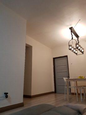 room for rent, single room, taman desa, Danau Impian Fully Furnished Small Room