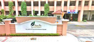 room for rent, master room, ara damansara, Bilik Sewa Sharing D' Aman Ria RM290/person Kemasukan bulan Jun