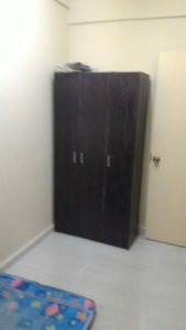 room for rent, single room, kepong, ROOM FOR RENT!!! (no deposit)-RM350