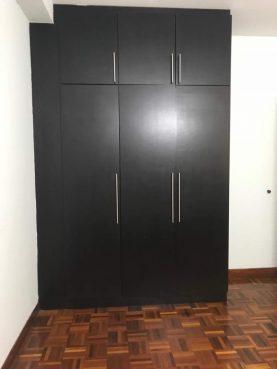 room for rent, medium room, kuala lumpur sentral, KL Sentral Room for Rent