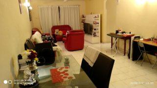 room for rent, single room, kelana jaya, Single room beside LRT lembah subang