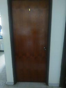 room for rent, single room, pulau tikus, Private Single Room Near Gurney Mall