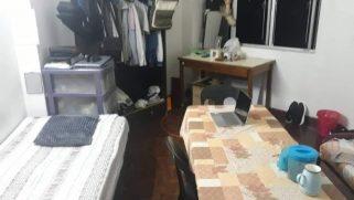 room for rent, medium room, kelana jaya, Middle Room
