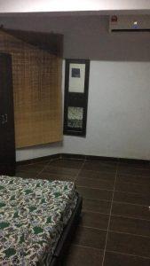 room for rent, medium room, jalan pahang, HKL tawakal titiwangsa setapak aircon room