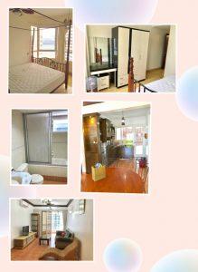 room for rent, medium room, persiaran gurney, Penang gurney park room for rent