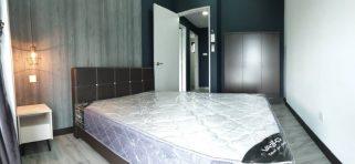 room for rent, master room, bedford business park, D'SANDS Room For Rent @ OLD KLANG ROAD Fully Furnished with Utilities