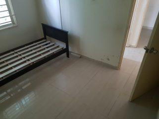 room for rent, medium room, kepong sentral, Room condominium kepong