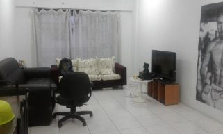 room for rent, single room, jalan tandok, Private single room...