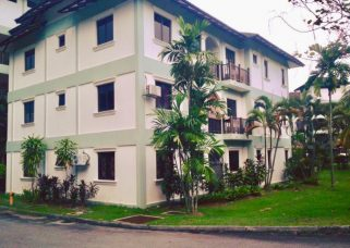 room for rent, apartment, cyberjaya, Cyberheights Villa for rent