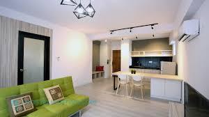 room for rent, studio, taman desa, [WELL KEPT+CLEAN+FULLY FURNISHED] Faber Height Near Tiara Danau Impian