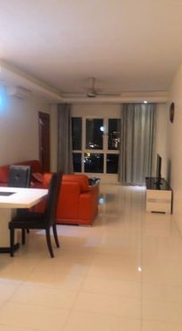 room for rent, master room, titiwangsa sentral, High-end, cheap and fully furnished master room, free transport.