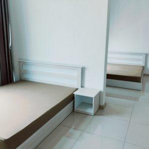 room for rent, studio, shah alam, Studio Vista Alam
