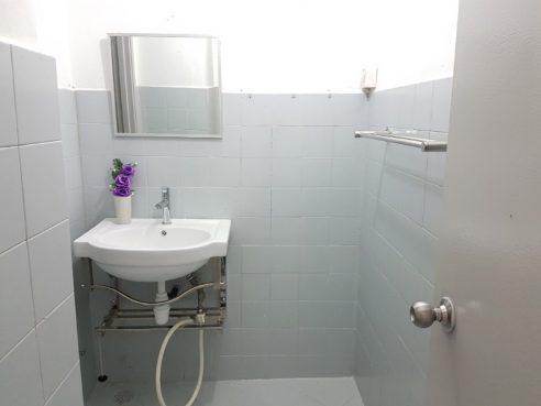 room for rent, master room, wangsa maju, Alpha Condo Master Room Block B Master Room – RM570 (inclusive wifi)