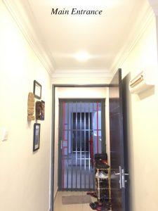 room for rent, apartment, jalan taman mas, Fully Furnished Condo at Koi Prima, Puchong