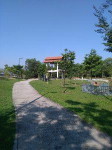 room for rent, single room, denai alam, Nice study room near Subang HELP UNIVERSITY
