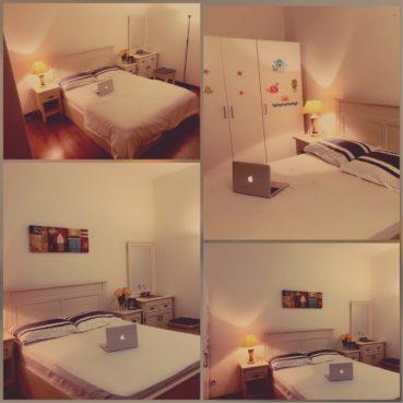 room for rent, medium room, titiwangsa sentral, Medium for rent