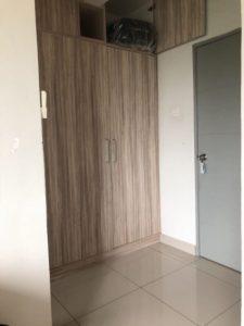 room for rent, master room, bandar sunway, Dk Senza Master room @ 1100 only