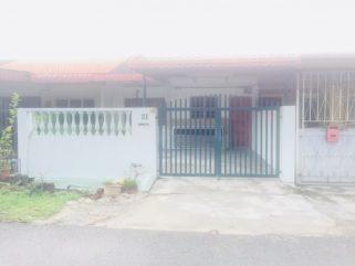 room for rent, medium room, taman berkeley, New Room to Rent Raman Berkeley/Icity/Shah Alam/ Tmn Rasnah/ Bukit Raja Klang