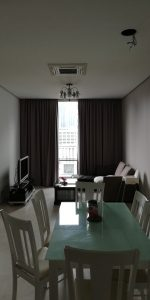 room for rent, apartment, kuala lumpur convention centre, SOHO KLCC for Rent