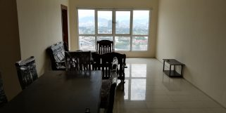 room for rent, apartment, titiwangsa sentral, Titiwangsa Sentral For Rent