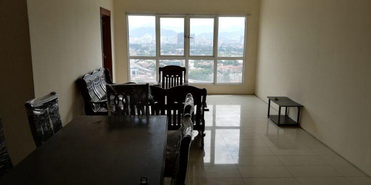 room for rent, apartment, titiwangsa sentral, Titiwangsa Sentral For Rent