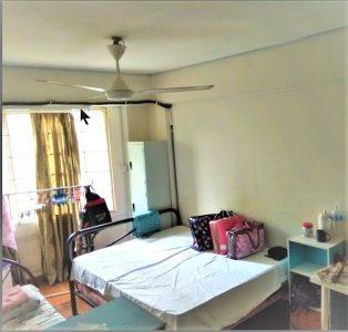 room for rent, master room, jalan ss 7/26, Master Room,Kelana Dputera Condo,SS7,Kelana Jaya LRT