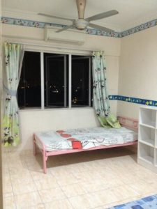 room for rent, medium room, bukit jalil, Middle Room, Arena Green, Bukit Jalil