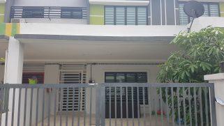 room for rent, landed house, semenyih, Parkland, Bndar Rinching, Semenyih for Rent @ RM 1000