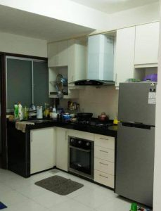room for rent, master room, shah alam, Shah alam seksyen 22 room for rent, master and mid room