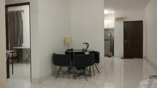 room for rent, medium room, shah alam, Alam idaman seksyen 22 mid room Shah Alam