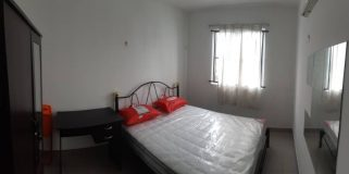 room for rent, medium room, jalan pantai murni 1, F/F Muddle Room for Rent Pantai Hill Park Phase 2