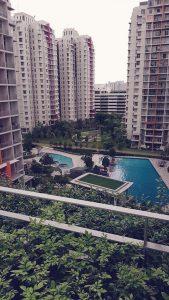 room for rent, master room, sungai besi, Midfield 2 Sg Besi