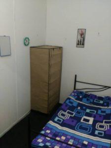 room for rent, single room, kota damansara, BILIK SEWA KOTA DAMANSARA