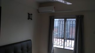 room for rent, medium room, ara damansara, Furnished medium room within 3 mins walk to LRT