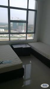 room for rent, medium room, cyberjaya, Medium and Small room to rent