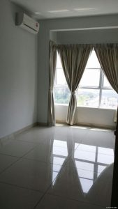 room for rent, apartment, happy garden, Private Room for rent