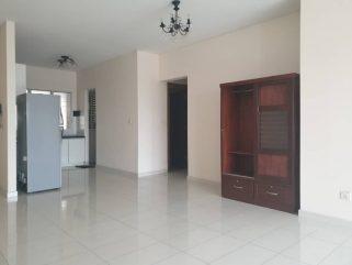 room for rent, apartment, sentul, WTL/SEWA - Titiwangsa Sentral Condominium, Sentul