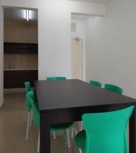 room for rent, medium room, cyberjaya, Room for rent