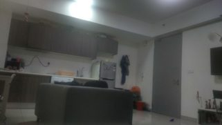 room for rent, studio, cyberjaya, Studio apartment for sharing