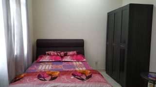 room for rent, landed house, bangsar baru, BANGSAR PARK/TMC/BSC NEAR MRT ROOM FOR RENT