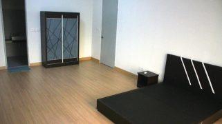 room for rent, landed house, damansara utama, DAMANSARA UPTOWN/KPJ/STARLING NEAR MRT ROOM FOR RENT