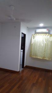 room for rent, landed house, bangsar, TELAWI/BANGSARVILLAGE/BSC NICE ROOM FOR RENT