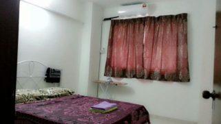 room for rent, landed house, bangsar south, NEAR BANGSAR SOUTH AFFORDABLE ROOM FOR RENT