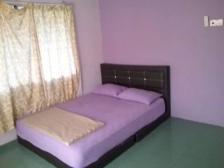 room for rent, medium room, bandar sunway, Room Rent Bandar Sunway, Petaling Jaya With Free Wifi