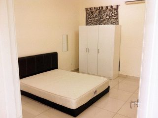 room for rent, landed house, sea park, SEAPAK/SEC14/BAC FREE WIFI ROOM FOR RENT
