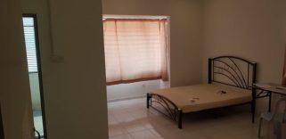 room for rent, medium room, bandar botanik, Botanic near to Aeon Bukit Tinggi and GM