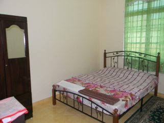 room for rent, landed house, usj 11, NEAR MRT/USJ TAIPAN FURNISHED ROOM FOR RENT