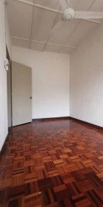 room for rent, medium room, bandar utama, Bandar Utama Cozy Room For Rent (Last Unit)
